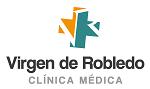 CLINICA VIRGEN DE ROBLEDO